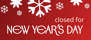 closed-new-years-day_n