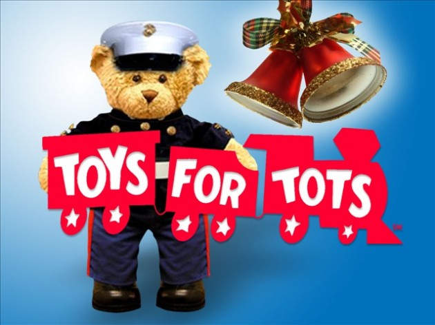 us-marine-toys-for-tots-630x472