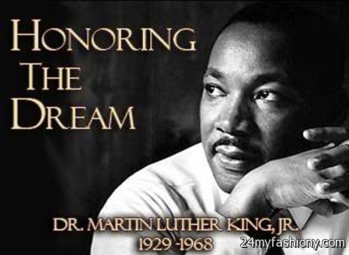 wpid-Martin-Luther-King-Day-Graphics-2016-0