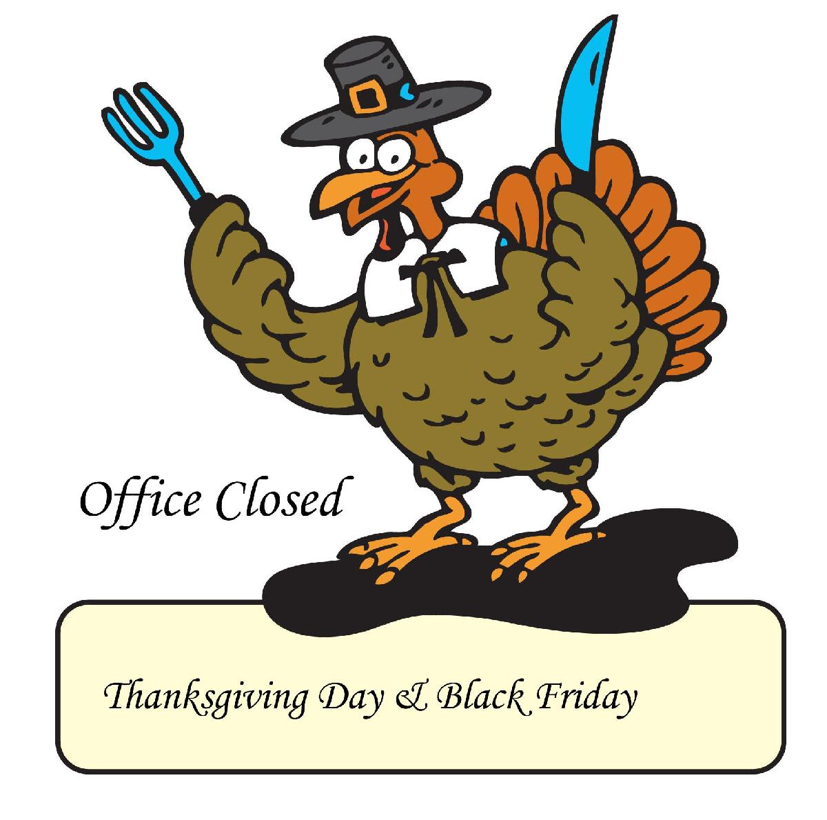 1-Turkey-Day-Closed