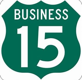 15 business 15