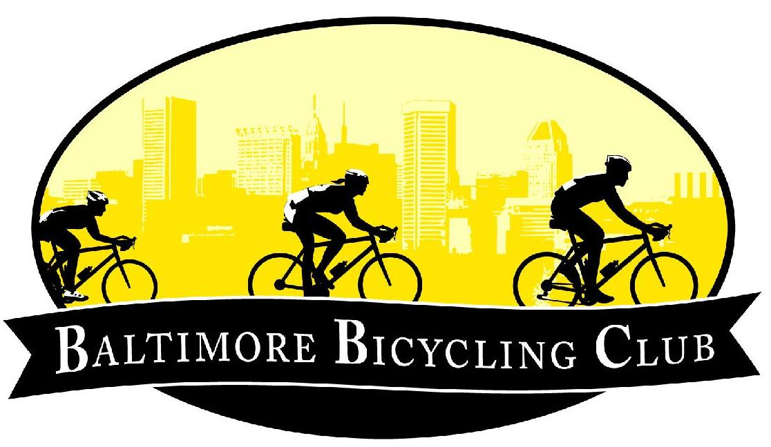 Baltimore Bicycle - Copy