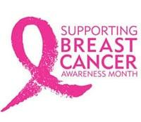 breast-cancer-awareness-month - Copy