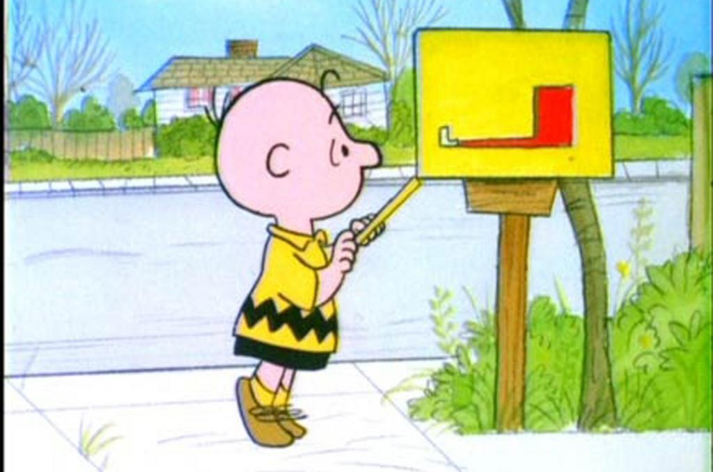 Charlie.Brown_.mailbox - Copy