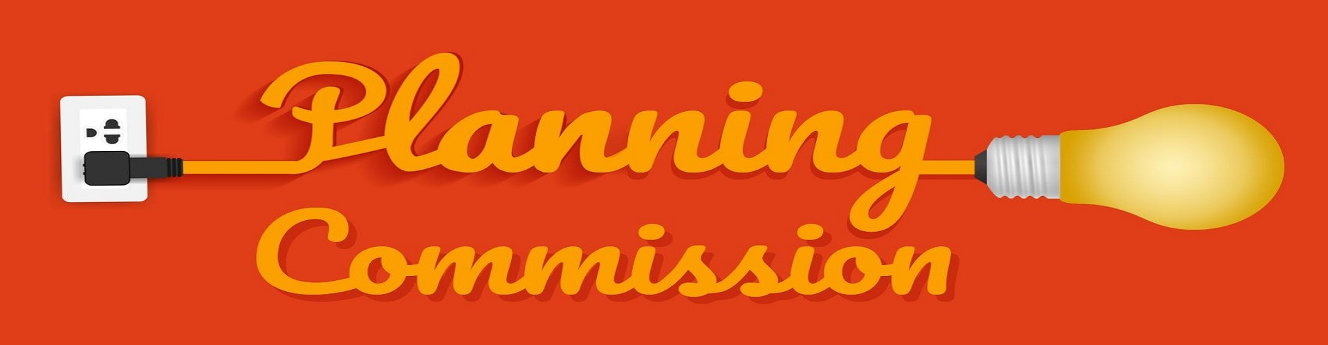 planning commission banner - Copy