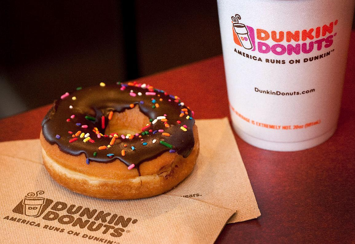 dunkindonuts - Copy