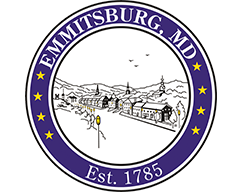 Town of Emmitsburg, MD
