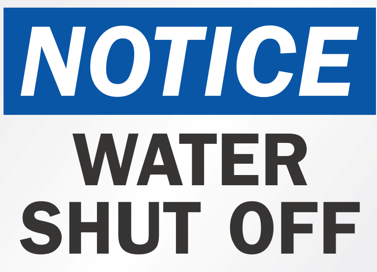 water-shut-off-notice-sign-s-0173