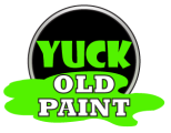 yuck-old-paint-logo