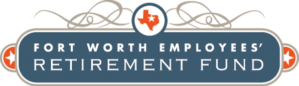Fort Worth Employees Retirement Fund