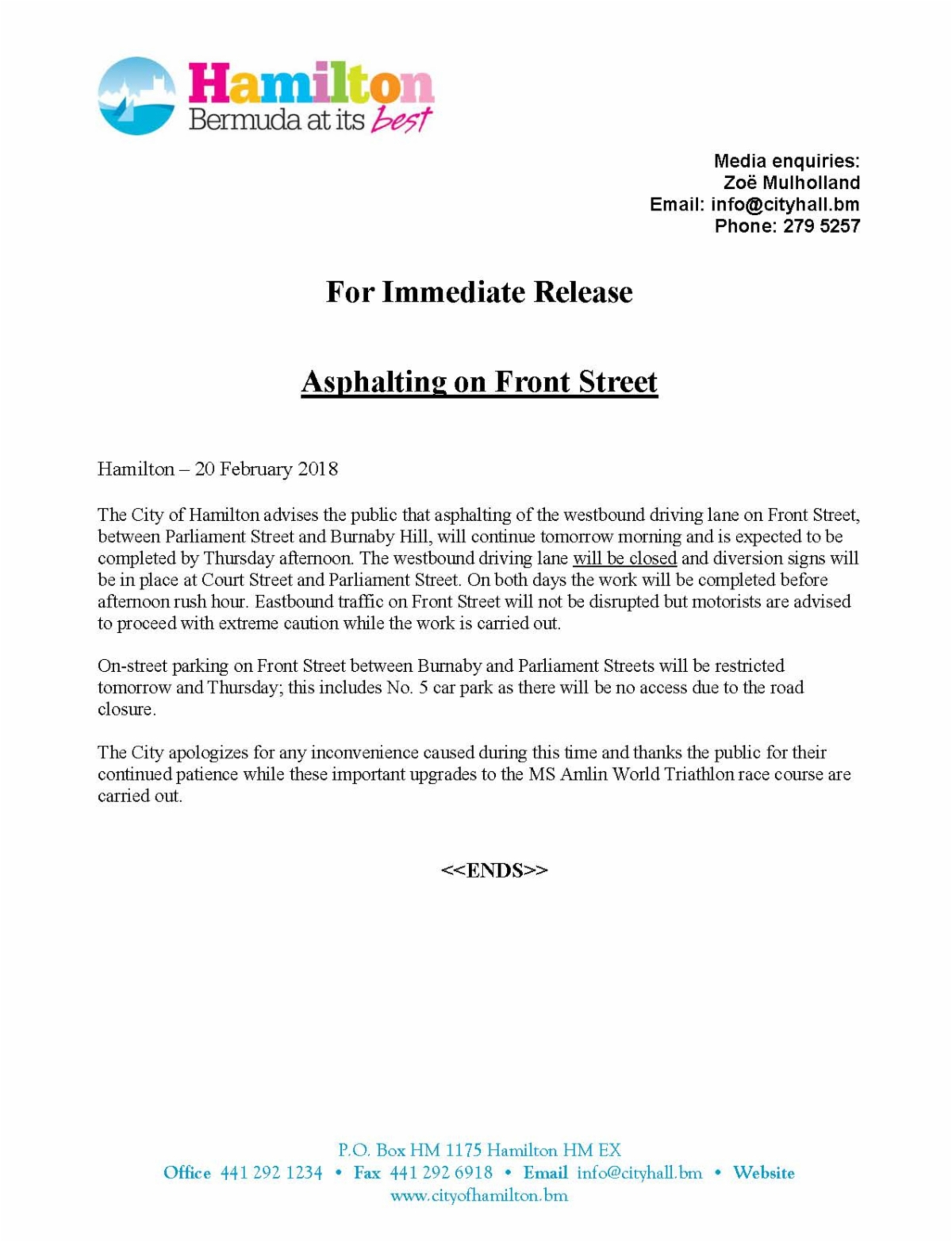 Press_Release___Front_Street_Asphalting___Feb_20__2_