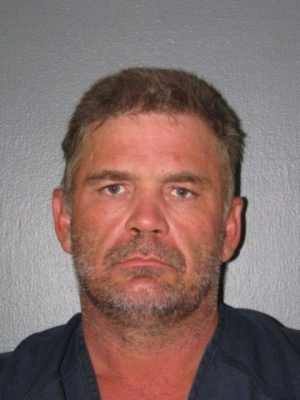 Hardee County Sheriff :: HAVE YOU SEEN ME?