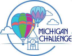 MichiganChallenge