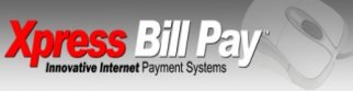xpress billpay logo