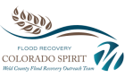colorado spirit flood recovery logo sm