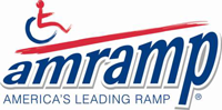 amramp_large
