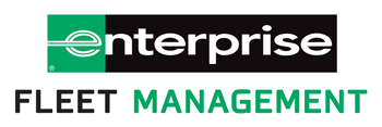 EnterpriseFleetManagement_logo