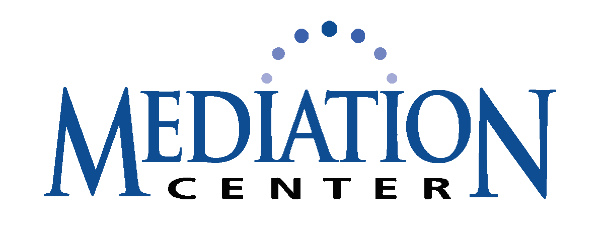Mediation_Center_Logo_color_rectangle_transparent