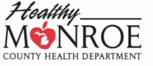 Image result for monroe county health department