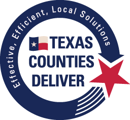 Texas-Counties-Deliver_logo_final