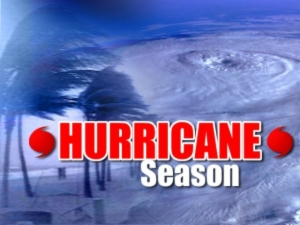 hurricaneseasonmgn
