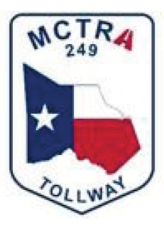 MCTRA 249 Tollway