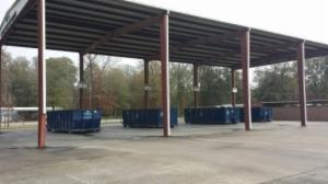 Recycling_Facility_121814b
