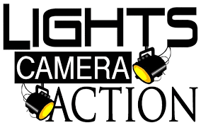 lightscameraaction