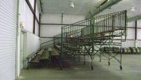 ShowBarn_Bleachers