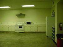 ShowBarn_ConcessionKitchen1