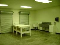 ShowBarn_ConcessionKitchen2