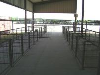 ShowBarn_RearPens_small