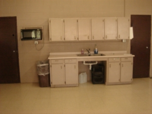 Tamina_Comm_Center_Kitchen_Area