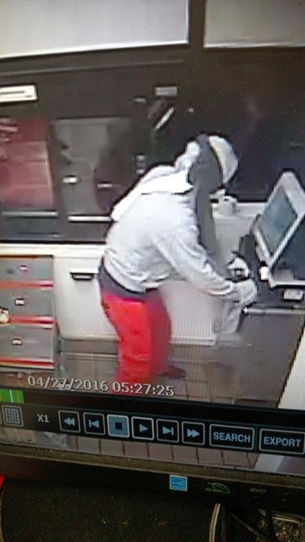 armed robber1