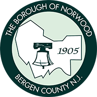 Borough of Norwood Logo