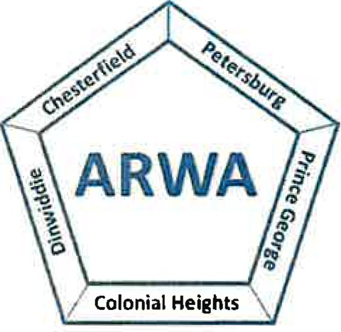 ARWA picture