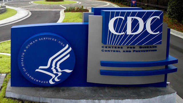 CDC Logo - Copy