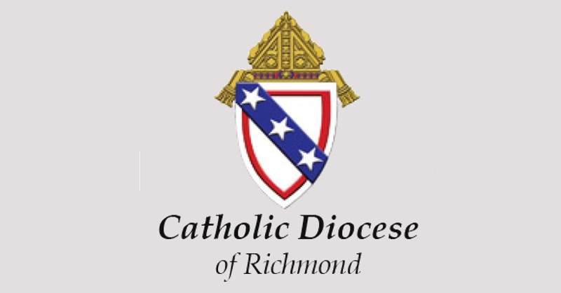 Catholic Diocese