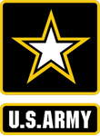 Fort Lee logo - Copy