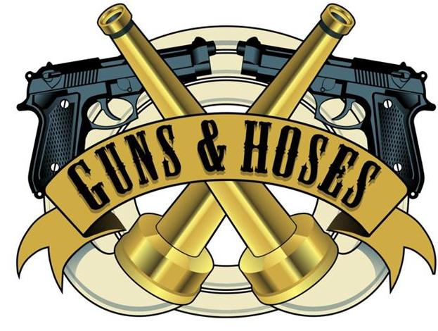 Guns and Hoses Flyer 2016 - Copy