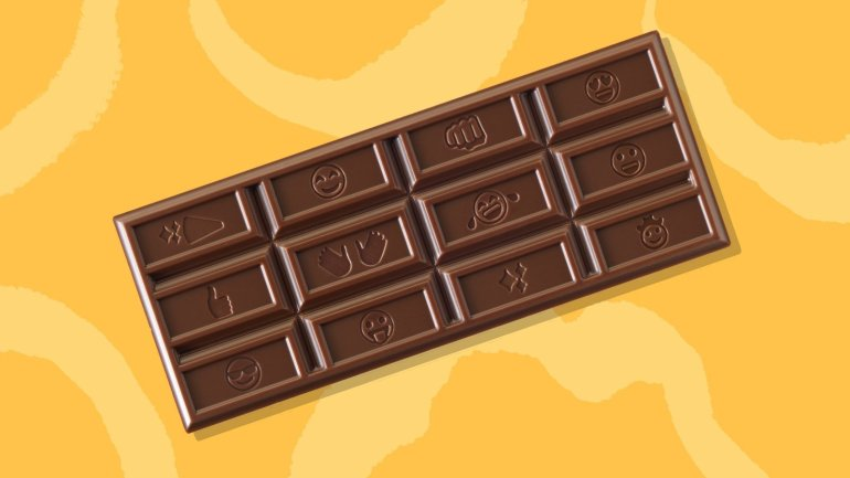 Hershey Bar Limited 2019