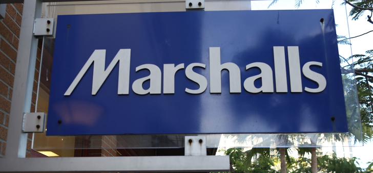 Marshalls Stores online - Copy