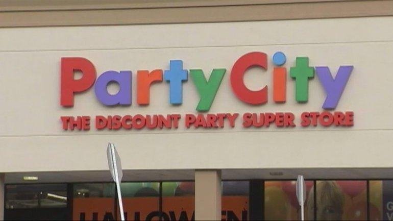 Party City - Copy