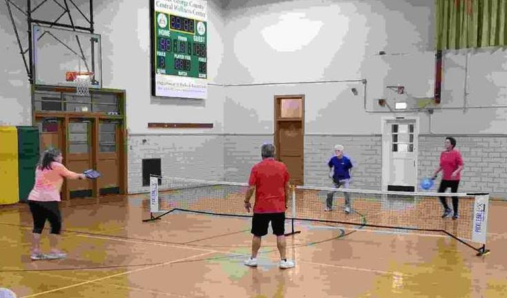 Pickleball - Copy