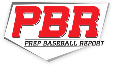 Prep Baseball Report 2019 - Copy