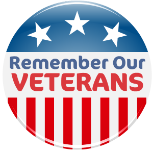 Remember Veterans