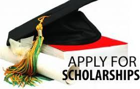 Scholarships - Copy (2)
