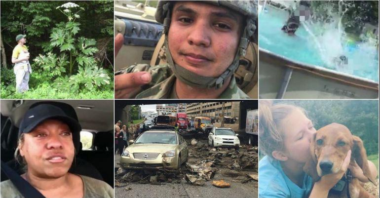 Top-Stories-2018-WTVR - Copy