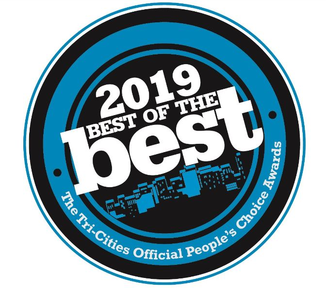 Tri City 2019 Best of the Best