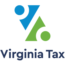 VA Dept. of Tax - Copy